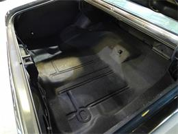 Picture of 1972 Chevrolet Nova located in Lake Mary Florida - $22,595.00 Offered by Gateway Classic Cars - Orlando - KJ1N