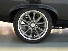 Picture of Classic 1972 Chevrolet Nova located in Florida - KJ1N
