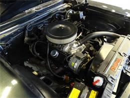 Picture of Classic '72 Chevrolet Nova located in Florida Offered by Gateway Classic Cars - Orlando - KJ1N