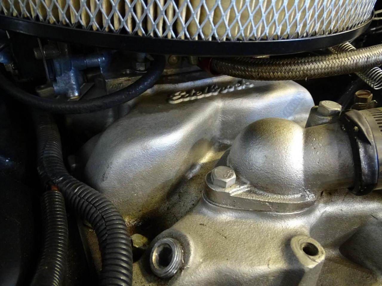 Large Picture of Classic '72 Chevrolet Nova - $22,595.00 - KJ1N