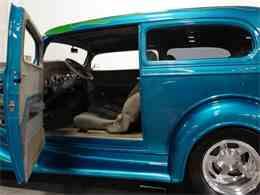 Picture of '34 Sedan - KJ1Z