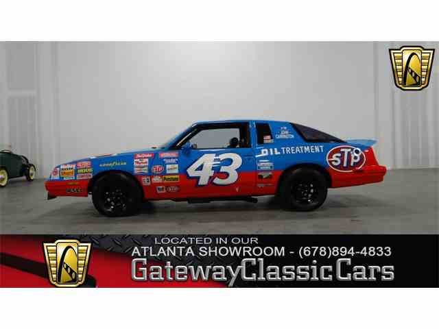 Picture of '82 Grand Prix - $19,595.00 Offered by  - KJ29