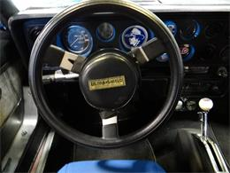 Picture of '82 Grand Prix - KJ29