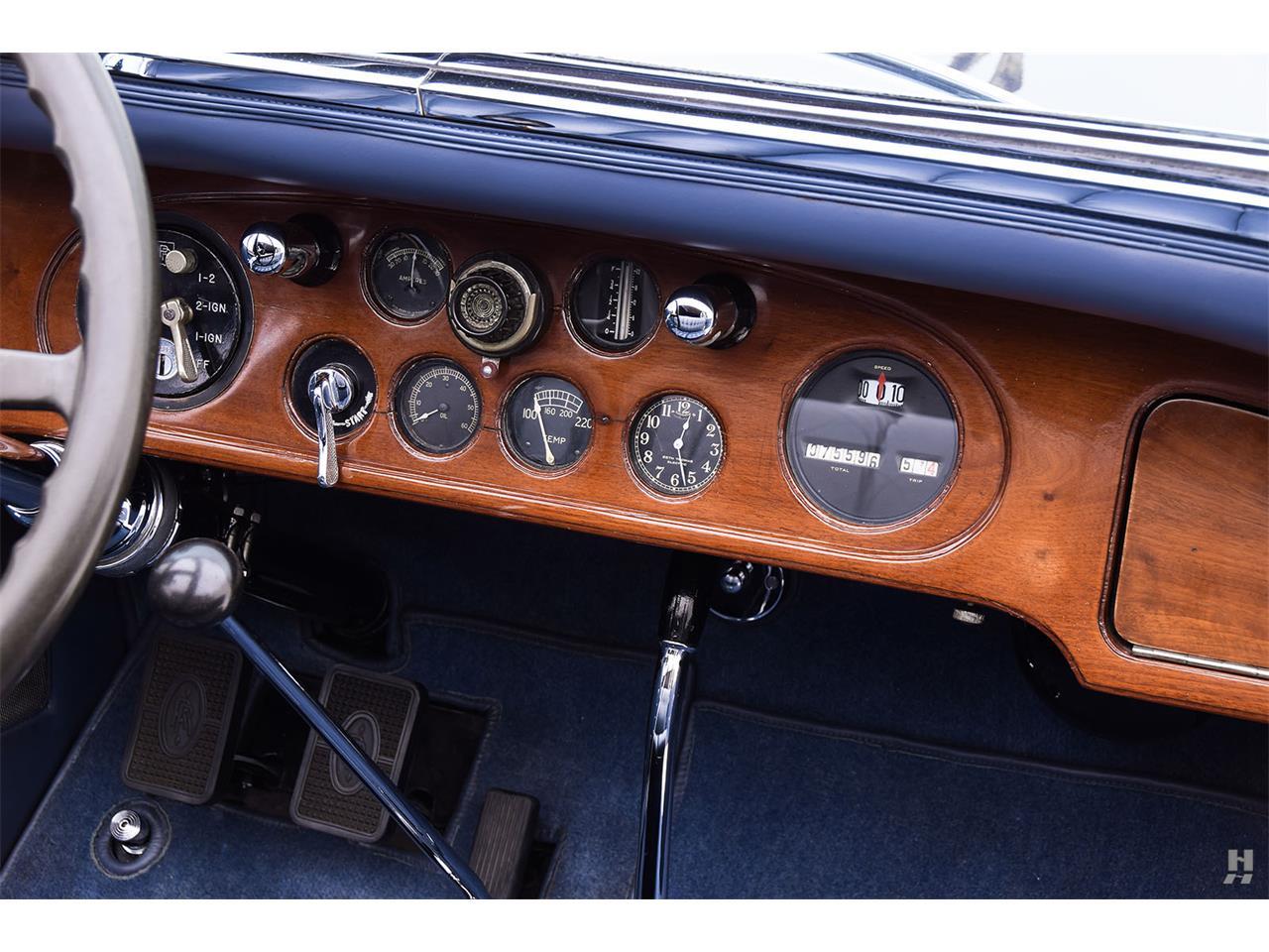 Large Picture of '30 Phantom I - KJ2I