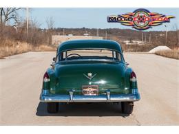 Picture of '51 Series 61 - KJ2L