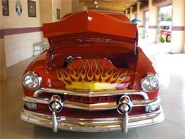 Picture of '51 Woody Wagon - KJ4F