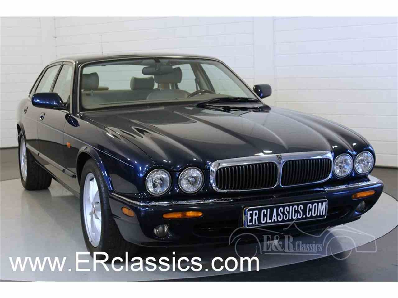 swap sale independence daily jaguar turismo for from boring