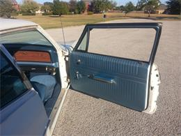 Picture of Classic '67 Catalina Offered by a Private Seller - KJ5K