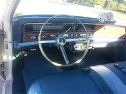 Picture of 1967 Catalina - $8,500.00 Offered by a Private Seller - KJ5K