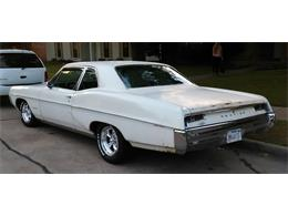 Picture of '67 Catalina Offered by a Private Seller - KJ5K