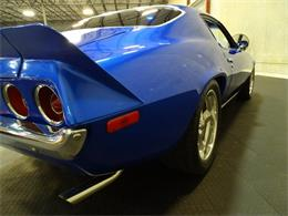 Picture of '73 Camaro - KDMZ