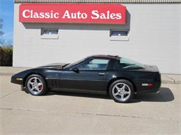 Picture of '90 Corvette ZR1 - KJ5Q