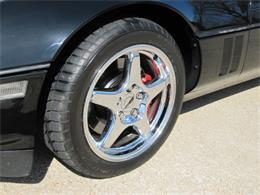 Picture of '90 Corvette ZR1 - KJ5Q