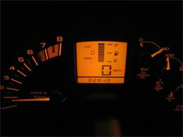 Picture of '90 Corvette ZR1 - $26,900.00 Offered by Classic Auto Sales - KJ5Q