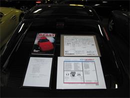 Picture of 1990 Corvette ZR1 Offered by Classic Auto Sales - KJ5Q