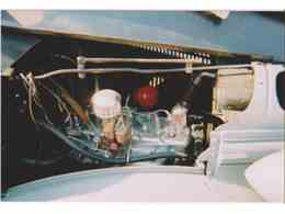Picture of '37 D5 Sedan - KJ5U