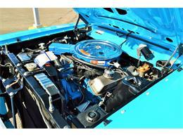Picture of '69 Torino - KJ5X