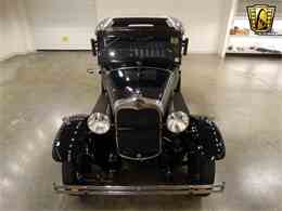 Picture of '30 Model A - KDN2