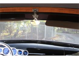 Picture of '48 Convertible - KJ6W
