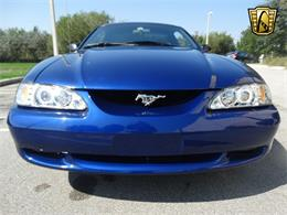 Picture of 1996 Ford Mustang - $9,995.00 - KJ79