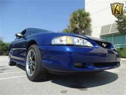 Picture of '96 Mustang located in Florida - $9,995.00 - KJ79