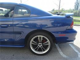 Picture of '96 Ford Mustang located in Coral Springs Florida - KJ79