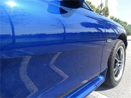 Picture of '96 Ford Mustang Offered by Gateway Classic Cars - Fort Lauderdale - KJ79