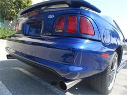 Picture of '96 Ford Mustang - $9,995.00 - KJ79