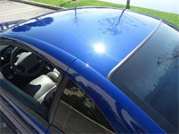 Picture of 1996 Mustang - $9,995.00 - KJ79