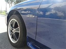 Picture of 1996 Ford Mustang - $9,995.00 Offered by Gateway Classic Cars - Fort Lauderdale - KJ79
