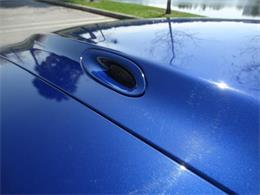 Picture of '96 Mustang located in Coral Springs Florida - $9,995.00 Offered by Gateway Classic Cars - Fort Lauderdale - KJ79