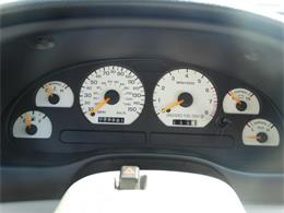 Picture of 1996 Mustang located in Florida - $9,995.00 Offered by Gateway Classic Cars - Fort Lauderdale - KJ79