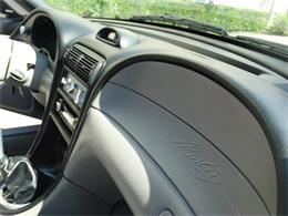 Picture of 1996 Mustang Offered by Gateway Classic Cars - Fort Lauderdale - KJ79