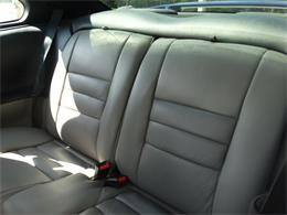 Picture of 1996 Mustang - $9,995.00 Offered by Gateway Classic Cars - Fort Lauderdale - KJ79