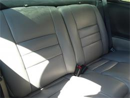 Picture of '96 Mustang located in Florida Offered by Gateway Classic Cars - Fort Lauderdale - KJ79