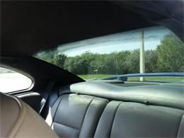 Picture of 1996 Ford Mustang located in Florida Offered by Gateway Classic Cars - Fort Lauderdale - KJ79