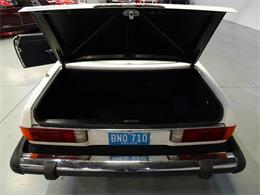 Picture of '80 450SL - KDN7