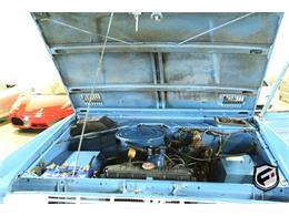 Picture of '68 Bronco - KJ8R