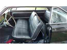 Picture of '65 Mercury Monterey located in Michigan - $12,495.00 Offered by Classic Car Deals - KJ9J