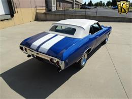 Picture of '72 Chevelle - KDND