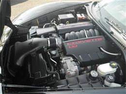 Picture of '08 Corvette - KJB6