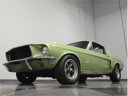 Picture of '68 Mustang - KJCH