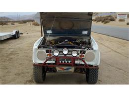 Picture of '72 Bronco - KJDH