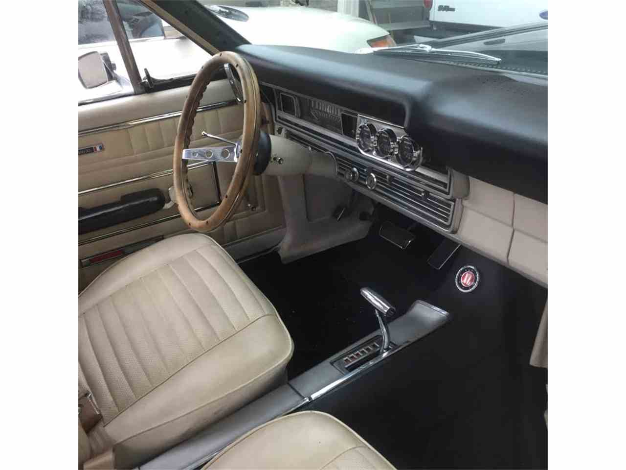Large Picture of 1967 Ranchero - $14,500.00 Offered by a Private Seller - KJDU
