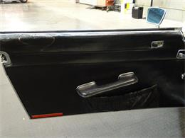 Picture of '71 280SL - KJF6
