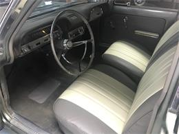Picture of '62 Corvair - KJFI