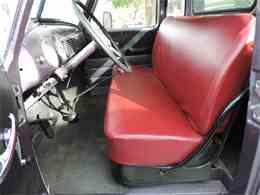 Picture of '48 Pickup - KJGK