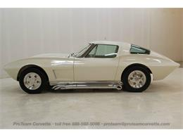 Picture of '63 Corvette - KJHE