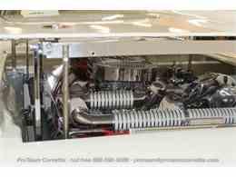 Picture of '63 Corvette - KJHE