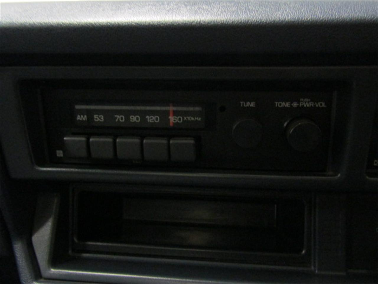 Large Picture of '88 TownAce - KJHU